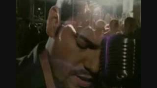 José Feliciano - Por Ella
