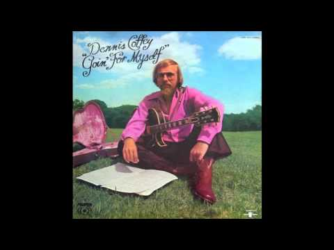 Dennis Coffey - Never Can Say Goodbye