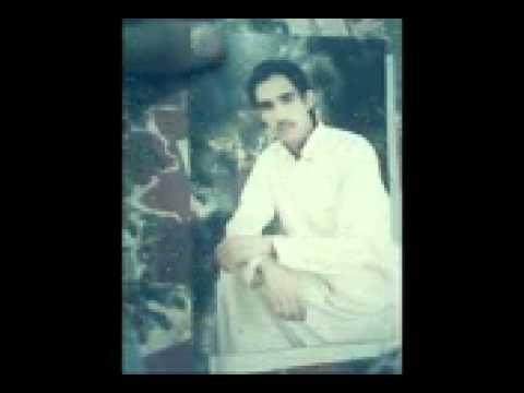 Humsafar Chahiye video