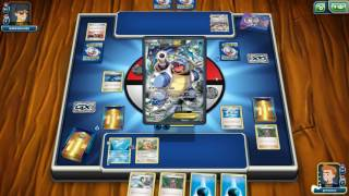 Pokemon Trading Card Game Online Live