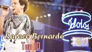 Vídeo 1 de Rafael Bernardo
