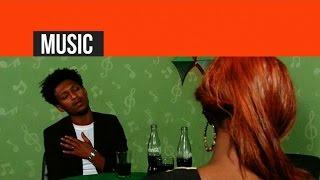Eritrea - Nahom Yohannes - ጽብቅትን ዕይንትን / Tsebqtn Eyntn - New Eritrean Music 2015