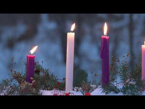 Karácsony ünnepén