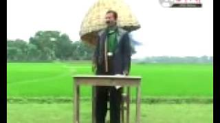 bangla comedy news