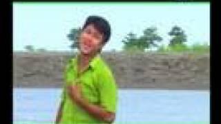 ASSAM::BIHU ASSAMESE :: BHAARI PISAL KHALE ::