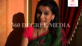 "Surbhi (Uttaran) talks about her Plan in TV Show ""Uttaran"" at the On Location Shooting of Show"