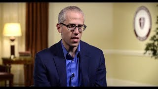 "#Wisdom Wednesday with Kevin DeYoung ""What is the mission of the church?"""