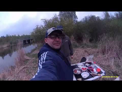 рыбалка волгодонск теплый канал видео
