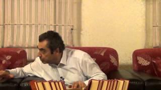 Mustafa Karaman(Kısa) - Kıyamet vakti ve kabir alemi