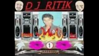 download lagu Ritik Dj gratis