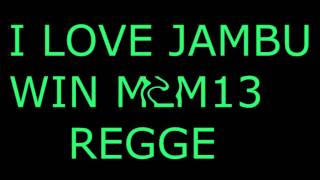jambu reggae song