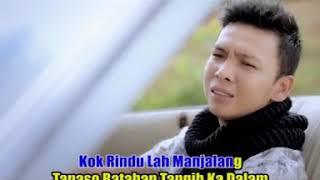 Harry Parintang - Cinto Nan Bapitaruahkan (Official Music Video) Lagu Pop Minang Terbaru