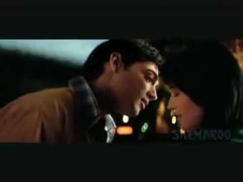 I just said jo mere dil main tha song by KHAN WD.FLV