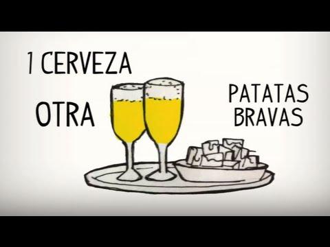 Vocabulario Español Supervivencia. Aprender Español Inicial,