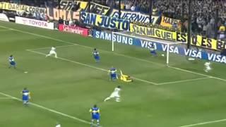 Homenagem ao Corinthians - Campeão Mundial 2012 ! É DE ARREPIA ( HD )