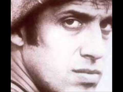 Adriano Celentano Happy days are here again