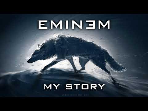 Eminem - My Story (2017)