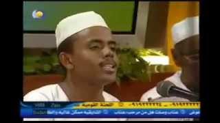 روائع الشيخ محمود الضعيف 2- البرادو mp4
