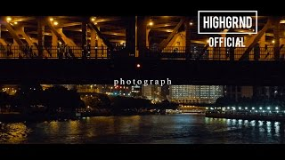 Download [MV] offonoff - 'Photograph' Mp3/Mp4