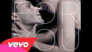 Download Lagu Liam Payne, Rita Ora ~ For You (Fifty Shades Freed) Gratis STAFABAND