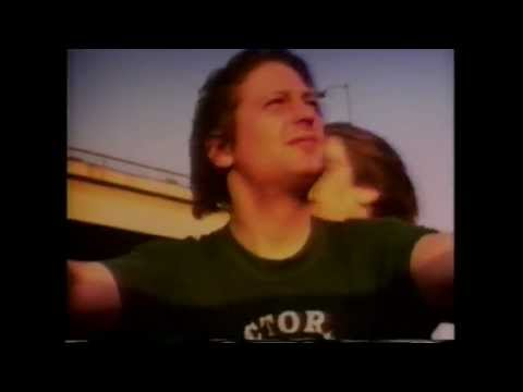 Mudhoney - Who You Drivin Now