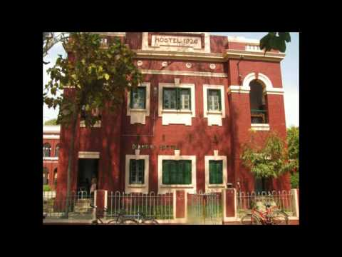 Indian School of Mines (ISM) , Dhanbad slideshow