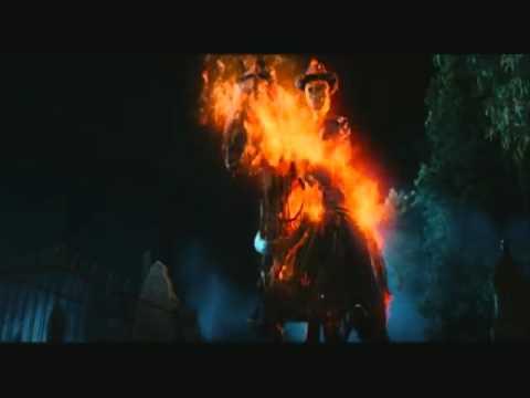Nonton Film Ghost Rider: Spirit of Vengeance Subtitle