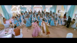 3 Idiots - Official Theatrical Trailer 2 (HD)