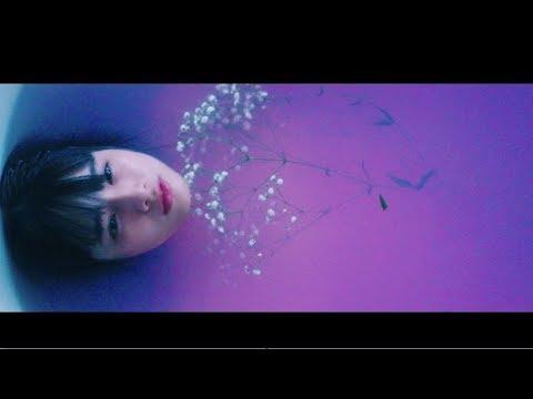 泉まくら 『いのち feat. ラブリーサマーちゃん』 (Official Music Video) - YouTube (11月07日 02:00 / 10 users)