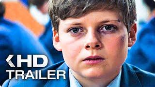 WENN DU KÖNIG WÄRST Trailer 2 German Deutsch (2019)