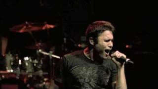 Trapt - Stand Up