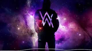 MUSIC PARA JUGAR|La mejor musica electronica 2018
