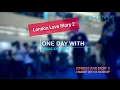 One Day With Dave (London Love Story 2)   Dimas Anggara