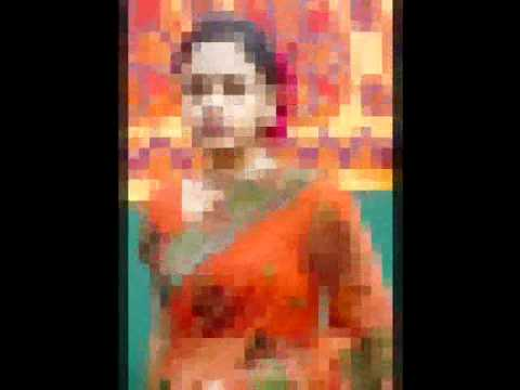 Gumsum Andheri Si Raat Ho kumar sanu songs