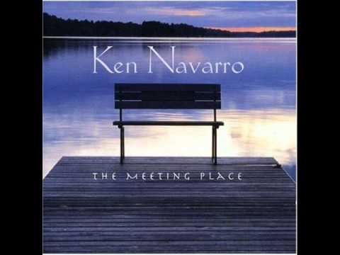 Ken Navarro - Just Like That