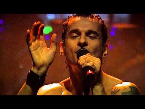 Gahan, Dave - Stay