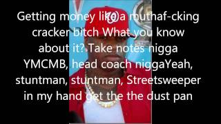 Watch Birdman Why You Mad video