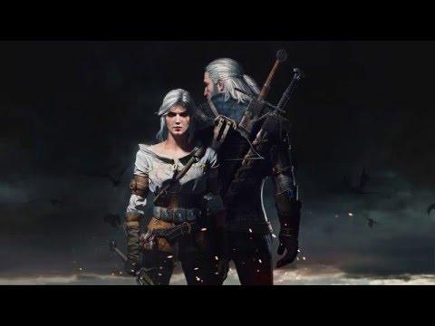 Witcher 3 - Skellige Combat Song (Rework/Remaster) (Percival - Jomsborg)