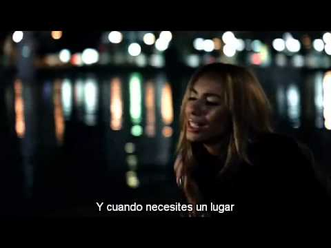 Leona Lewis - I Got You (Sub Español)