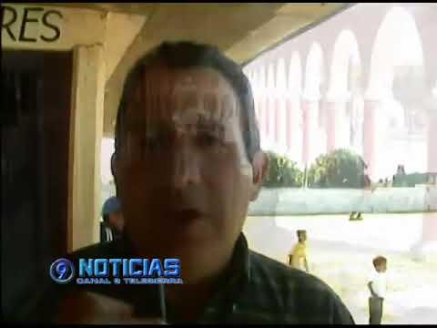 APLICAN JORNADAS DE ATENCION DENOMINADAS JUEVES CIUDADANO EN TLATLAUQUITEPEC.