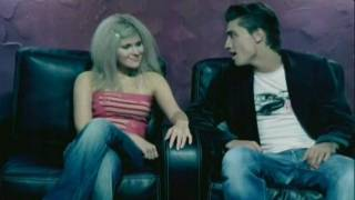 Клип Дмитрий Билан - Поздравляю
