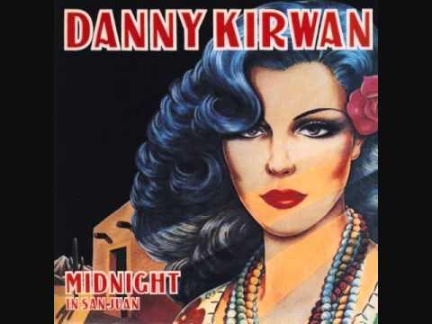 Danny Kirwan - Life Machine