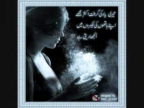 Teri Yaad Bahut Ab Aane Lagi Hai.flv