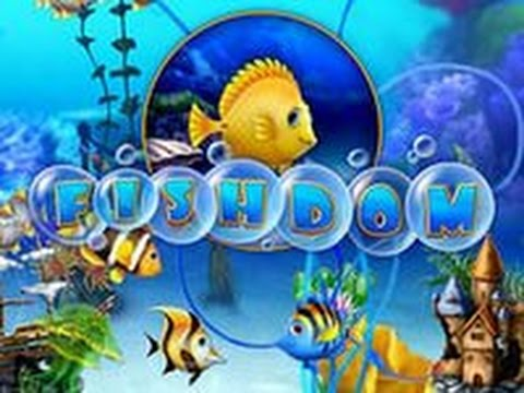 Calendar software free for desktop. fishdom free full game.