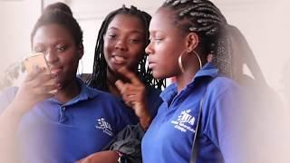 Visite des étudiants de IUA