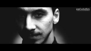 Download Lagu A Zlatan Ibrahimovic film, legend Gratis STAFABAND