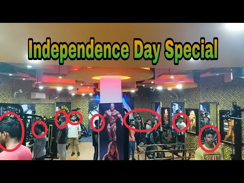 Independence Day Special | Prank In India | Prank Zippy Tv