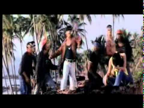 Bollywood Vid Hindi Song Calm Down Dearest By Jamie T video