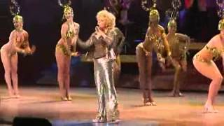 Watch Bette Midler Big Noise From Winnetka video