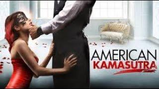 American Kamasutra ll 2018 ll 18+ MOVIE